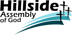 Hillside Assembly of God
